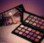 (พรีออเดอร์) huda beauty NEW Eyeshadow Palette Desert Dusk Palette thumbnail 2