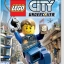 Switch- Lego City Undercover