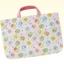 [Out of Stock] กระเป๋าสะพายซิลวาเนียนควิลท์ Sylvanian Families Quilt Shopping Bag thumbnail 1