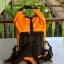 15L กระเป๋ากันน้ำ รุ่น OceanPack Blackpack thumbnail 8