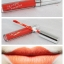 colourpop ultra matte lip สี pacific thumbnail 2
