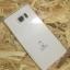 เคส Note7 ยี่ห้อ Hoco TPU รุ่น Ultra Slim สีใส thumbnail 1