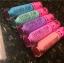 ( พรีออเดอร์ ) Jeffree star cosmetics velour liquid lipstick ลิปจิ้มจุ่มจากเจฟฟรีสตาร์ค่ะ ของแท้ หายาก ต้องพรีเท่านั้นเพราะพร้อมส่งหมดไวมาก !! thumbnail 3