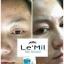 เลอมิล บูสเตอร์นมสด Le'Mil thumbnail 6