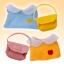 ซิลวาเนียน ชุดนักเรียนสำหรับเบบี้ 2ชุด (JP) Sylvanian Families Kindergarten Uniforms thumbnail 2