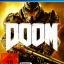 PS4- Doom