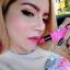 My Matte Lip Color ลิปสติกเนื้อแมทท์ Swp thumbnail 53