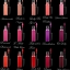 ( PRE-ORDER ) M.A.C RETRO MATTE LIQUID LIPCOLOR ลิปจิ้มจุ่มเนื้อด้าน สีสวยมากกกกกก thumbnail 11