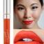 colourpop ultra matte lip สี first class thumbnail 2