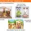 ซิลวาเนียน ซูเปอร์มาร์เก็ตกิฟท์เซ็ท เอ Sylvanian Families Supermarket Gift Set A thumbnail 1