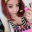My Matte Lip Color ลิปสติกเนื้อแมทท์ Swp thumbnail 25
