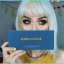 (Pre-order) Anastasia beverly hills SUBCULTURE PALETTE thumbnail 4