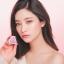 ( พร้อมส่ง ) 3CE 3 Concept Eyes tinted treatment lip balm ไม่ต้องรอพรีเลยนะคะ thumbnail 2