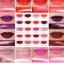 ( พรีออเดอร์ ) Anastasia Beverly Hills Liquid Lipstick แรร์ไอเทมแห่งปีเลยค่ะ ลิปจิ้มจุ่มเนื้อแมทสีสวยเลอค่าาาา thumbnail 1