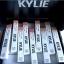 (PRE-ORDER) Metal Matte Lipstick by Kylie Jenner Cosmetics ลิปแมทท์เมทัลตัวใหม่ล่าสุดจากไคลี่จ้า !! thumbnail 11