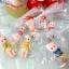 โมเดลตุ๊กตาซอนนี่แองเจิลไมโครแสตป 6 แบบ (Sonny Angel Micro Strap Vol.1) thumbnail 3