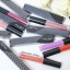 ( พร้อมส่ง ) Supermom Matte Liquid Lipstick ลิปจิ้มจุ่มเนื้อแมทท์แบรนด์ไทยที่เริ่ดมากกกกกกก thumbnail 2