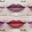 ( พร้อมส่ง ) Supermom Matte Liquid Lipstick ลิปจิ้มจุ่มเนื้อแมทท์แบรนด์ไทยที่เริ่ดมากกกกกกก thumbnail 7