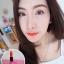 My Matte Lip Color ลิปสติกเนื้อแมทท์ Swp thumbnail 44