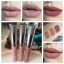( พรีออเดอร์ ) Anastasia Beverly Hills Liquid Lipstick แรร์ไอเทมแห่งปีเลยค่ะ ลิปจิ้มจุ่มเนื้อแมทสีสวยเลอค่าาาา thumbnail 3