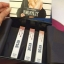 ( PRE-ORDER ) Lip Gloss By Kylie Jenner thumbnail 8