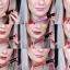 ( พรีออเดอร์ ) Anastasia Beverly Hills Liquid Lip Gloss thumbnail 9