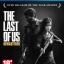 PS4- The Last of Us Remastered