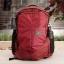 กระเป๋าเป้BACKPACK Victorinox รุ่น Almont 3.0 DELUXE LAPTOP BACKPACK/RED thumbnail 2