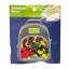 กระเป๋าเป้สำหรับเด็ก เสริมสร้างพัฒนาการ ฺBlackjack Monster - สีดำ-แดง thumbnail 6