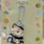 Sylvanian Family Striped Cat Baby (JP) พวงกุญแจตุ๊กตาซิลวาเนียน-เบบี้แมวลายชุดกีฬา thumbnail 1