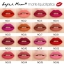 ( พร้อมส่ง ) Supermom Matte Liquid Lipstick ลิปจิ้มจุ่มเนื้อแมทท์แบรนด์ไทยที่เริ่ดมากกกกกกก thumbnail 5