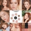 3CE POT EYE SHADOW thumbnail 7