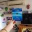 PSVita Memory Card 64GB