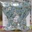 [SOLD OUT] ชุดผ้าม่านบ้านซิลวาเนียนลายดอกไม้สีฟ้า (JP) Sylvanian Families Curtain V3% thumbnail 1