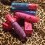 ( พรีออเดอร์ ) Jeffree star cosmetics velour liquid lipstick ลิปจิ้มจุ่มจากเจฟฟรีสตาร์ค่ะ ของแท้ หายาก ต้องพรีเท่านั้นเพราะพร้อมส่งหมดไวมาก !! thumbnail 2