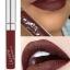 colourpop ultra matte lip สี lax thumbnail 2