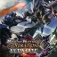 Switch- Monster Hunter Generations Ultimate