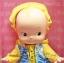 ตุ๊กตาคิวพี 8 นิ้ว ในกล่อง (Rose O'Neill Kewpie) thumbnail 3