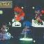 โมเดลอีวานเกเลี่ยนฐานเรืองแสงในที่มืด 4 แพค (Evangelian Neon Genesis) thumbnail 1