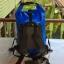 15L กระเป๋ากันน้ำ รุ่น OceanPack Blackpack thumbnail 5