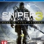 PS4- Sniper Ghost Warrior 3 Season Pass Edition