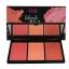 Sleek Makeup Blush by 3 สี Californ.I.A 370 เม็ดสีแน่น ติดทนนาน thumbnail 1