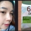 6D Dora โทนเนอร์สลาย ฝ้า-กะ จำนวน 3 ขวด thumbnail 15