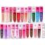 ( พรีออเดอร์ ) Jeffree star cosmetics velour liquid lipstick ลิปจิ้มจุ่มจากเจฟฟรีสตาร์ค่ะ ของแท้ หายาก ต้องพรีเท่านั้นเพราะพร้อมส่งหมดไวมาก !! thumbnail 1