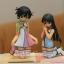 โมเดลตุ๊กตาสาวน้อย 1/8 scale pre-painted figure 2 แบบ thumbnail 5