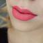 colourpop ultra matte lip สี donut thumbnail 3