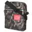 กระเป๋าสะพายข้าง Manhattan รุ่น MP 1403-TWL TWILL CITY LIGHTS - CAM thumbnail 2