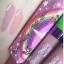 ( พรีออเดอร์ ) Makeup Monster Matte Liquid Lipstick สี Flutter thumbnail 4