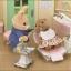 ซิลวาเนียน ชุดหมอฟัน Sylvanian Families Dentist Set thumbnail 3