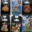 เข็มที่ระลึกดีสนีย์เวิล์ด-ฟลอริดา (Disneywolrd's Trading Pins) thumbnail 1